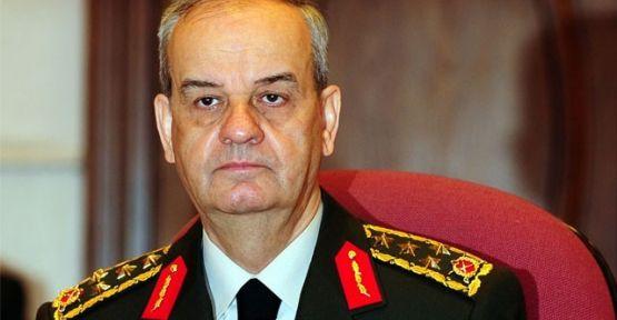 Başbuğ:''Türk Milletine Savunma''