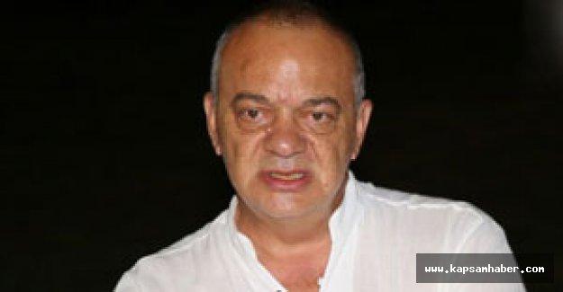 Başkan Ergün: Benim için Manisaspor defteri kapanmıştır