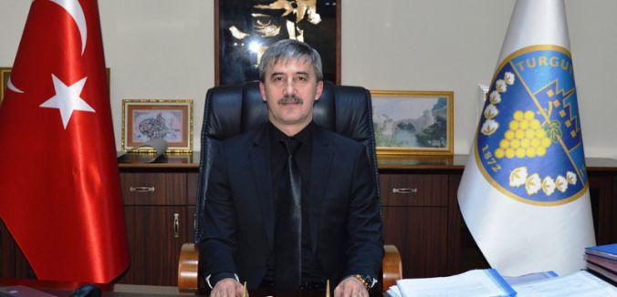 Başkan Şirin 'Türk Hekimlerine Emanetiz'
