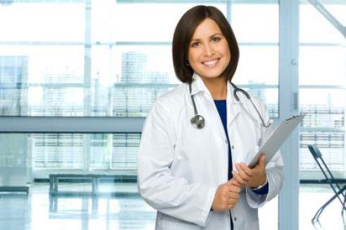 Bayan Estetik Doktorları Mı Arıyorsunuz?