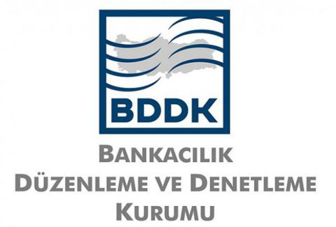 BDDK Başkanı Görevinden Ayrıldı
