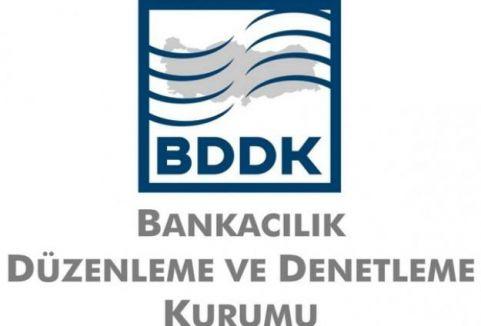 BDDK yasal işlem başlatacak