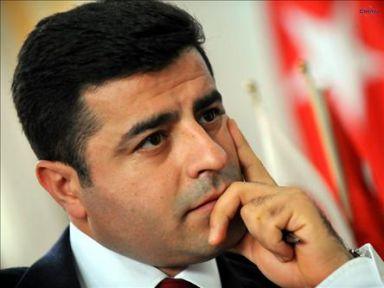 BDP Erdoğan'a Oy Verir mi?