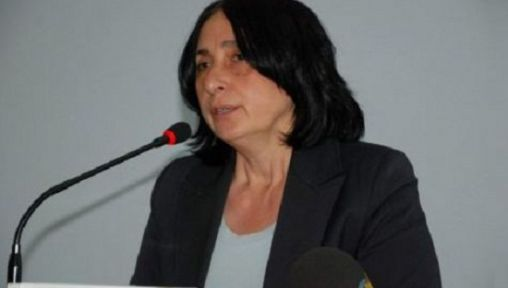 BDP'li Vekilden Hükümete Tehdit