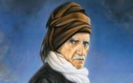 Bediüzzaman Abdülhamid'in hal fetvasını verdi mi?