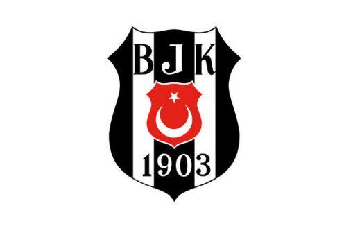 Beşiktaş'ta yaprak dökümü
