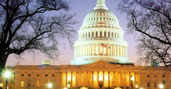 Beyaz Saray Esed'e Karşı...