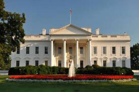 Beyaz Saray'dan Kritik Çağrı