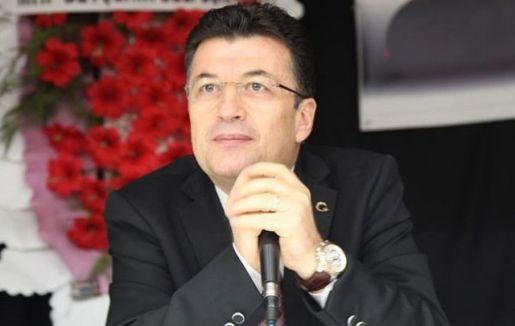 Beyşehir'de Oylar Yeniden Sayılacak