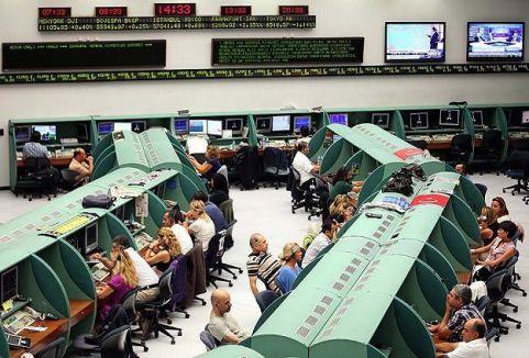 Borsa İstanbul'dan önemli açıklama...