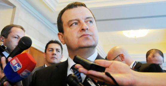Bosna Sırp Cumhuriyeti istemiyoruz