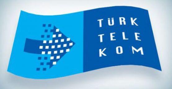 BTK'dan Türk Telekom'a Ceza...