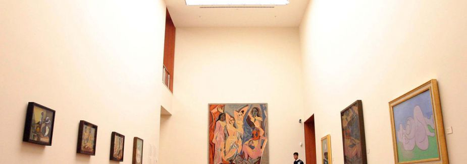 Bu tablo  31,5 milyon dolara satıldı
