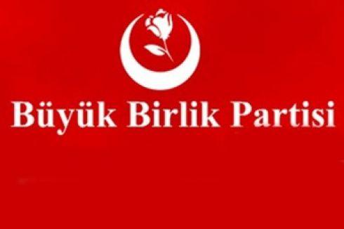 """""""Bu yol Yazıcıoğlu yolu değil"""""""