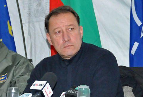 Bulgaristan'dan ABD askerine yeşil ışık...
