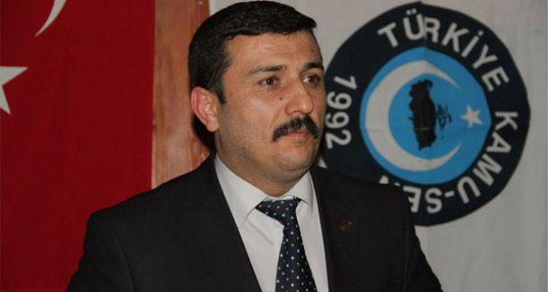 Bursa'da okullardaki 250 personelin işine son verildi