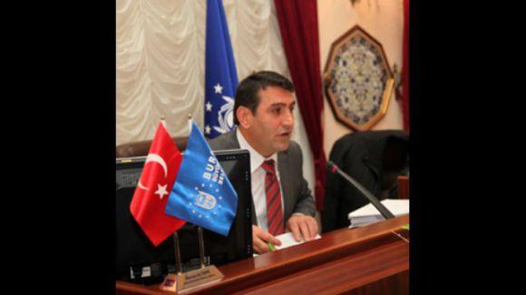 Büyükşehir Belediye Meclisi, cemevlerine ücretsiz su talebini reddetti