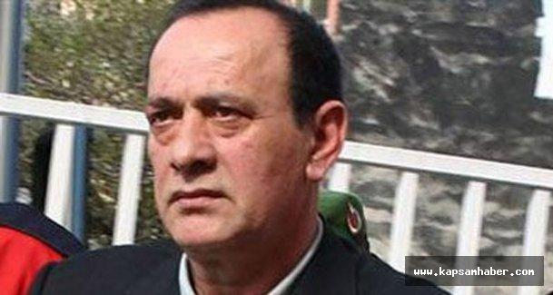 Çakıcı'ya saldıranlar, çakıcı'nın gölgesinden korkan militanlar