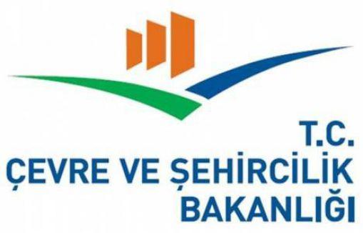 ÇED Yönetmeliği Türkiye'de 17 kez değiştirildi