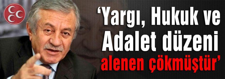 Celal Adan