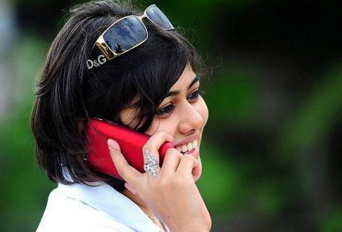 Cep telefonu görüşmeleri şifrelenebilecek