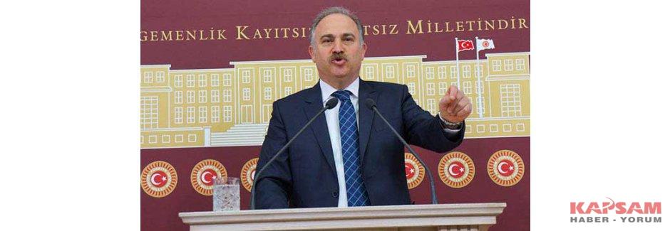 CHP'li Gök: 'Seçim günü sandıkları değiştirecekler'
