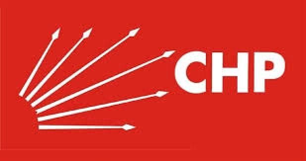 CHP'de Olağanüstü Kongre...