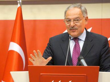 CHP'den Sarıgül'ü kızdıracak benzetme