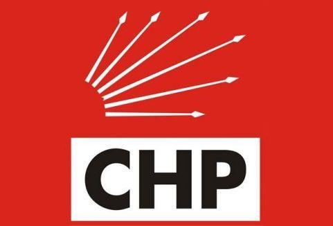 CHP'li başkana silahlı saldırı...