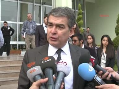 CHP'li Batum'dan ak itler ithamı