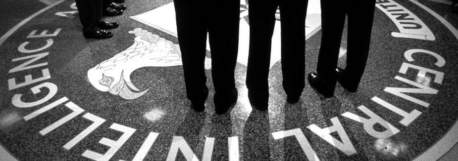 CIA ve MİT çuvalladı...