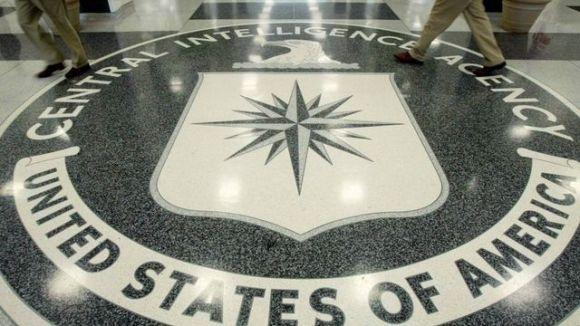 CIA'in İşkence Yöntemleri ...