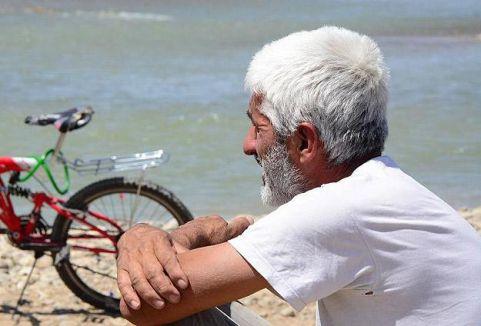Ciddi bir su kriziyle karşı karşıyayız