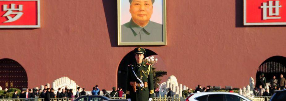 Çin 2,4 trilyon dolar harcayacak...