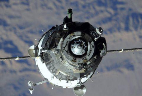 Çin, uzaya uydu gönderdi...