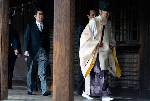 Çin ve Güney Kore liderlerine çağrı...
