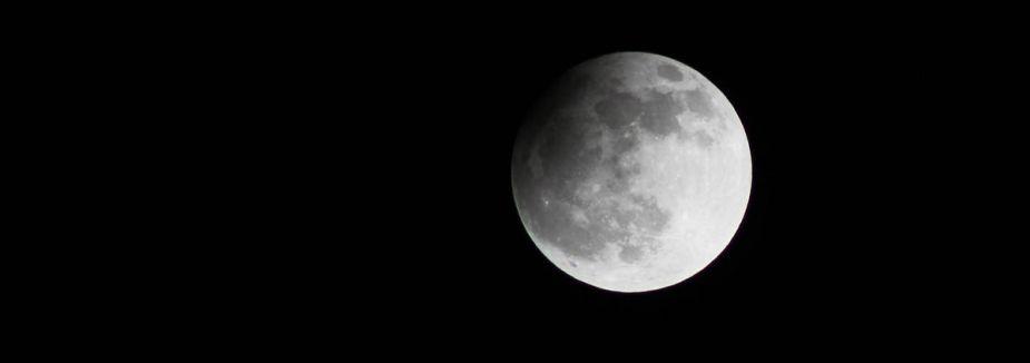 Çin'in Ay aracı Yütu mekikten ayrıldı...