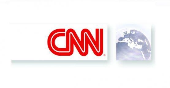 CNN : Türkiye yayınımızın arkasındayız