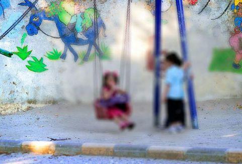 Çocuklara yönelik suçlarda caydırıcılık