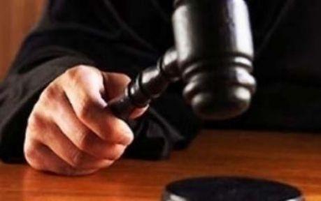 Danimarka mahkemesi Kürtçe'yi kabul etmedi