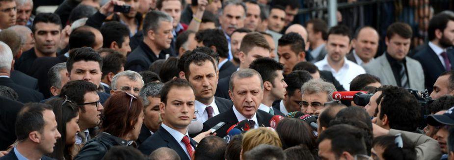 'Dar bölge sistemini Meclis'e getirebiliriz'