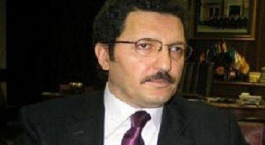 Davutoğlu'nun küresel itirafı!