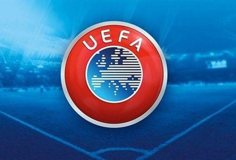 Devler Ligi'nde yarı finalistler belli oluyor...