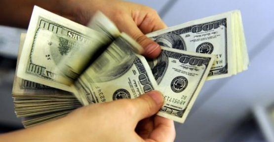 Devlet dairelerinin kapanma maliyeti 55 milyar dolar
