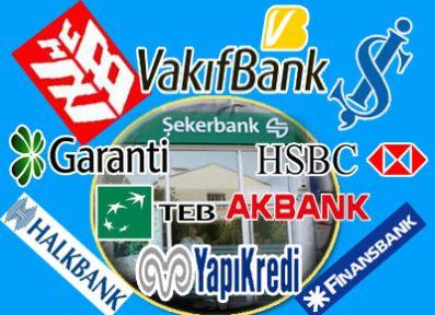 Devlet İslami Bankacılığa Adım Attı