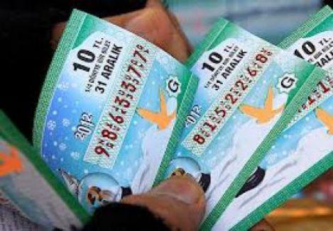 Devletten yardım alanların maaşından milli piyango bilet ücreti kesiliyor