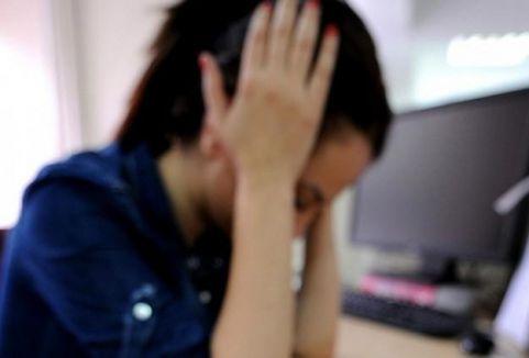 Dikkat:  Stres hafıza kaybına yol açabilir