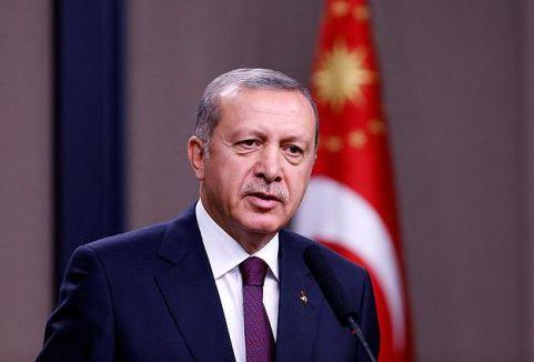 Diplomasi ve siyasi pazarlığın zaferidir