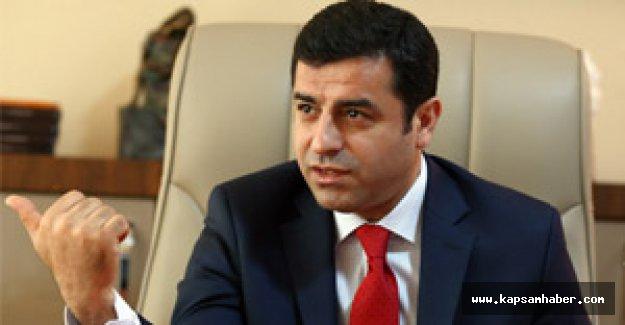 Diyarbakır'da iç çatışma tetiklenmek isteniyor