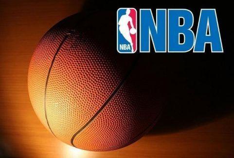 Doğu'nun şampiyonu Miami Heat